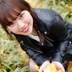 マヨトラ競馬学園研究生 山本美筑樹の予想をチェック!