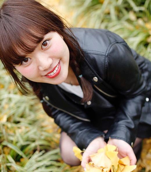 マヨトラ競馬学園競馬アイドル_山本美筑樹
