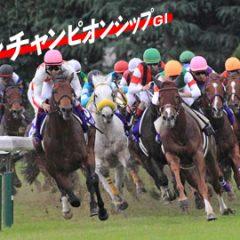 第34回 マイルチャンピオンシップ G1 2017 マヨトラ競馬アイドル予想