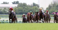 06月27日 第71回 安田記念(GⅠ)電脳競馬新聞予想情報